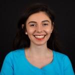 Dr. Sorina Ristea - site desk