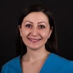 Dr. Denisa Sgiea site