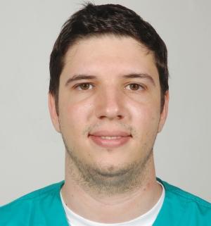 Dr. Alexandru Scarlat site desk