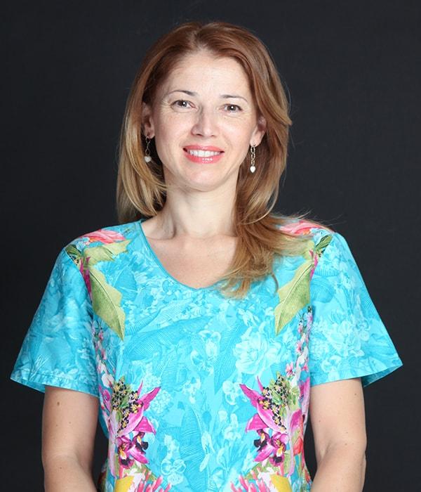 Dr. Cosmina Dușan