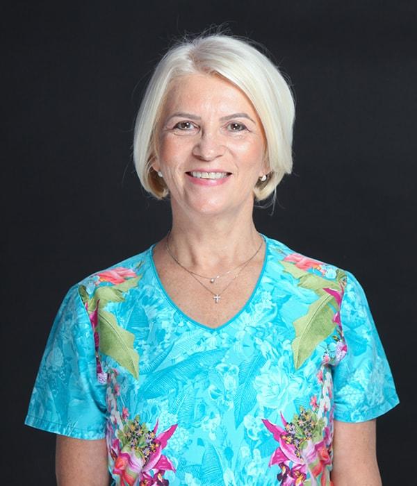 Dr. Elena Cioată