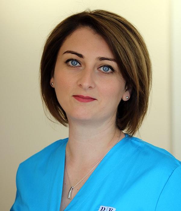 Dr. Laura Șuteu